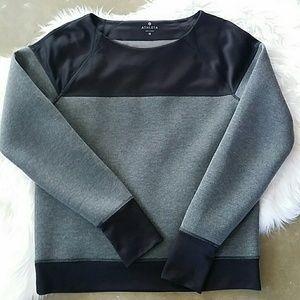 ATHLETA Fuse Sweatshirt